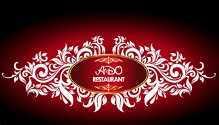 ADO restaurant