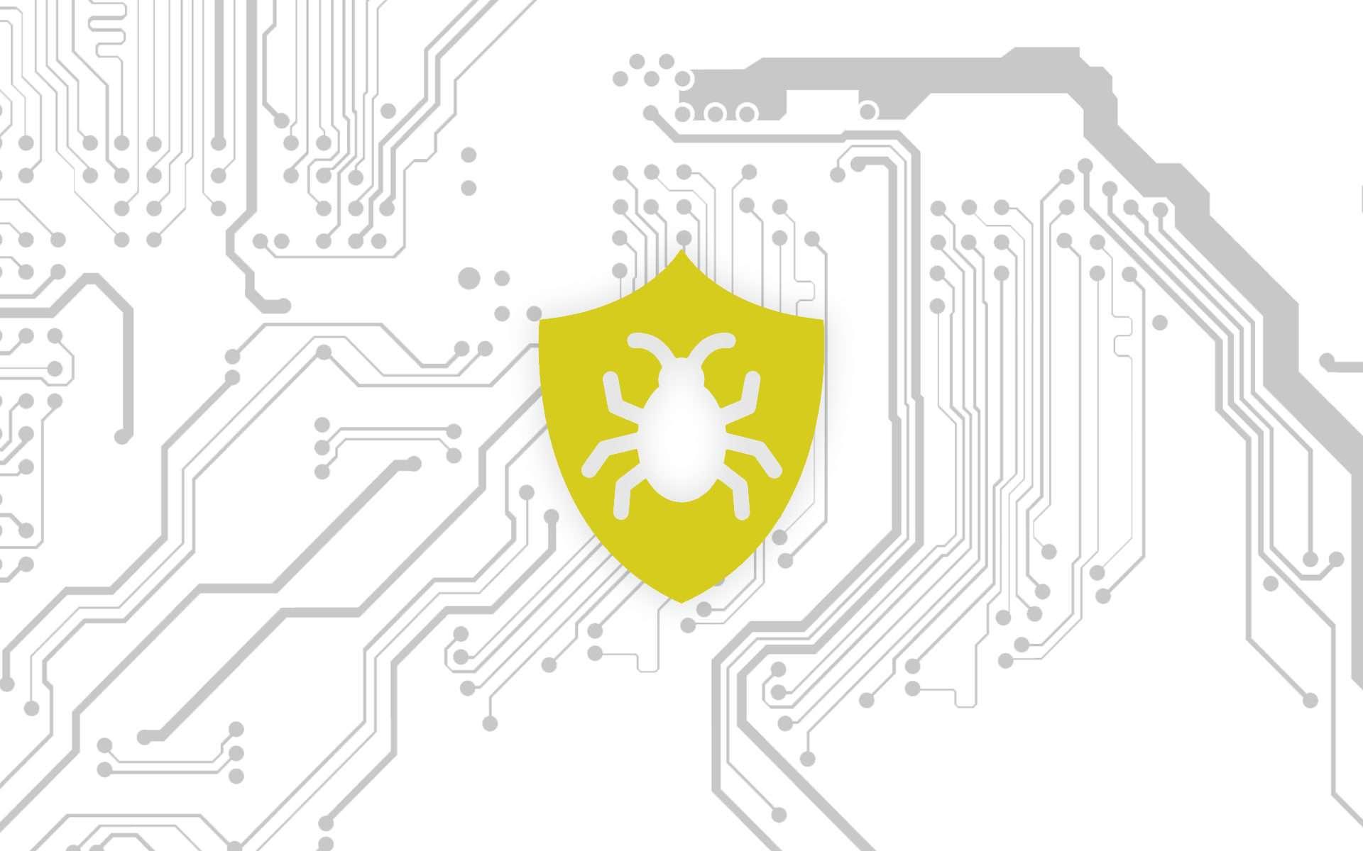 laptop-reparatur-sunex-ch