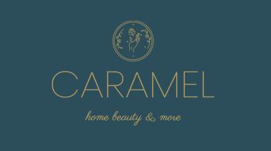 logo-caramelshop-handmade-produkte